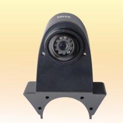 Achteruitrijcamera Voor Achteruitrijden Parking Security Camera Waterdicht