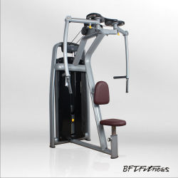 Handelsgymnastik-Gerät /Body, das Sport-Waren aufbaut