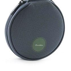 Diseño de Moda bolsos de nylon Bolsa CD CD (FRT3-242)