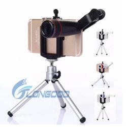 Gezoem Telescope voor Mobile Phone/Camera Lens voor iPhone