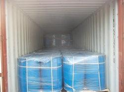 Usine vendre Acétate de méthyle CAS 79-20-9