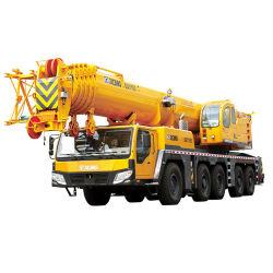 160トンはすべての地勢のトラックQay160を伸ばす