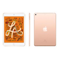 Commerce de gros de toutes les séries A UTILISÉ UN GRADE pour iPad Mini Air PRO de seconde main de haute qualité de l'iPad iPad d'origine déverrouillé