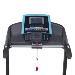 La cinta de correr a pie ejercicio gimnasio en casa comercial en línea de equipos de gimnasia para la venta 1530.