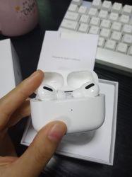1: 1 origineel Lawaai Tws die Draadloos Earbuds de Hoofdtelefoon van de Sporten van Oortelefoons voor Airpods annuleert PRO