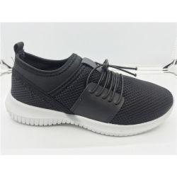 изготовленный на заказ моды женщин ЭБУ системы впрыска работает Sneaker Pimps повседневная обувь (CB20428-56)