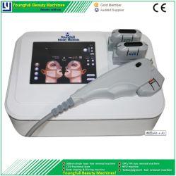 El mejor Mini Hifu Ultrasonido Anti Envejecimiento cuerpo Coolsculpting eliminar las arrugas más equipos de belleza
