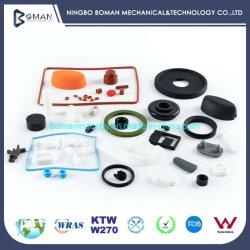 Силикагель резиновое уплотнительное кольцо для продукта продукт можно настроить резиновую часть с FDA патенты