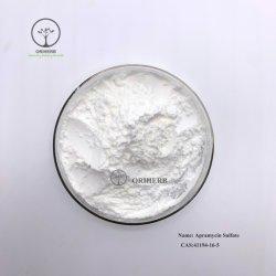 Hete Verkoop Apramycine Sulfaat oplosbaar Poederzout 37321-09-8 apramycine
