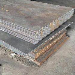 لوحة الكربون الفولاذية 1000 من السلسلة 1070 من ألواح الفولاذ الكربوني 20 مم شركة صناعة أسعار لوحات الصلب السميكة، مبيعات ASTM A36/1053 من فولاذ الكربون السعر لكل كجم