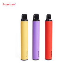 جديدة ترقية منتوج [فب] قلم بطارية [أم] سيجارة إلكترونيّة