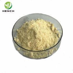 La camptothécine naturel extrait de 98 % Camptotheca acuminata