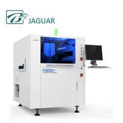 LED 회의를 위한 가득 차있는 자동적인 스텐슬 인쇄 기계