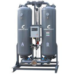 Fabricante de adsorção de dessecante do secador de ar para o Compressor de Ar