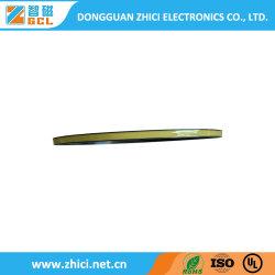 Un diseño personalizado de la bobina de inducción de aire de la bobina de cobre de la bobina de voz de inductores de bobina de carga inalámbrica