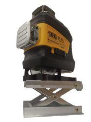 최신 인기 상품 고품질 Laser Deg 4D01f 수준 Laser 8V4h3d