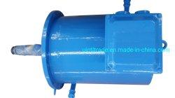 10kw 900tr/min Régime bas de l'alternateur à aimants permanents pour l'utilisation de Génération de vent/hydro