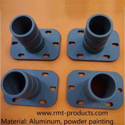 L'outillage et en alliage de zinc en alliage aluminium moulage sous pression moulage sous pression