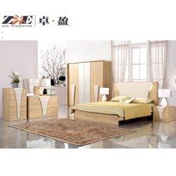 أثاث لازم بيتيّة بالجملة مع [كمبتيتيف بريس] غرفة نوم أثاث لازم جدّا