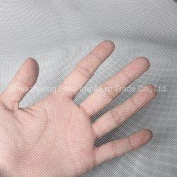 18 * 16메시 유리섬유 곤충 망, 유리섬유 모스키토 네트, 곤충 스크린, 창 선별