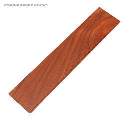 Черри Amercian твердых пород дерева пол деревянные полы