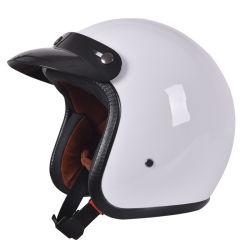 De vrije Helm Longboard Van uitstekende kwaliteit van de Motorfiets van de Helm van de Steekproef Ce Verklaarde Chinese In het groot