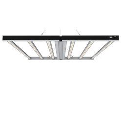 Novo design de 2020 LED luzes de LED de plantas a crescer para luzes de plantas de interior por grosso