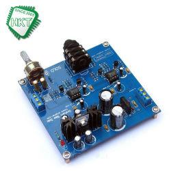 Electronics PCBA Placa de Circuito de Controle de Qualidade da fábrica de PCB e cigarros
