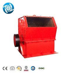 Ручной надежных конкретные используется для измельчения малых дизельный двигатель мобильные портативные мини-камня рок дробилка щековая дробилка цен