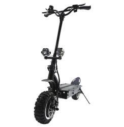 [دولترون] كهربائيّة درّاجة ناريّة [سكوتر] [أولترا]