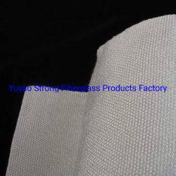 Tissu de fibre de verre Texturized en vrac
