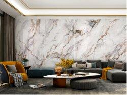 Металлокерамические камня фон Стены ванной раковину Большой Камень Оформление слоя поверхности стола мебели Кухонные мойки