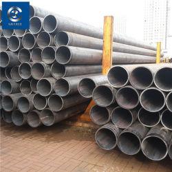 15CrMo 12cr1MOV/tubo de aleación de acero St52 perfeccionado /Tubo tubo/tubo de aleación perfecta