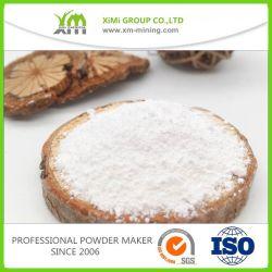 Ausgefälltes 98% Barium-Sulfat für hohes Transparent-Plastikfilm