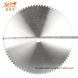 Best-Selling 600mm de aleación de gran hoja de sierra para cortar madera y papel con bajo ruido