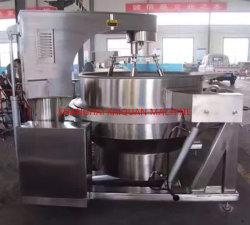 Автоматическая санитарных из нержавеющей стали для приготовления пищи в защитной оболочке Питание потенциометра цена