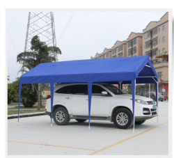 Parasol de Coche nuevo diseño de tienda con Multi-Size