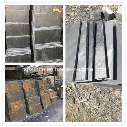 Noir/bleu/jaune/Rusty/Blanc/vert/pavillon pour toiture en ardoise//Flooring/PLANCHER/revêtement mural/Paving/dalle/tile