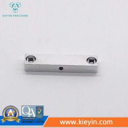 La précision Fraisage CNC Machine/pièces de machinerie/ fourni par l'usine qui ont d'obtenir la norme ISO9001