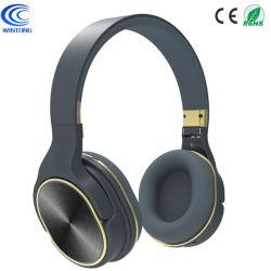 OEM portables sans fil Bluetooth casque stéréo de sports d'écouteurs écouteurs