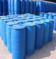 L'acide formique de haute qualité 85 %, 94 % et de qualité alimentaire de qualité industrielle