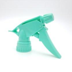28/410 divers Type gâchette en plastique de haute qualité pour les cheveux du pulvérisateur