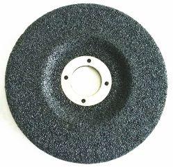 연마 다이아몬드 스톤 우드 강철 절단 디스크 연삭 휠 제조업체