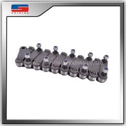 炭素鋼の最もよい品質の砂糖きびの製造所のコンベヤーの鎖