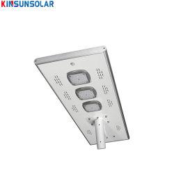 Module photovoltaïque solaire 18W Lumière solaire de jardin