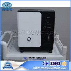 Y007b-5W 의료 기기 Psa 휴대용 전기 산소 발전기 집중 장치