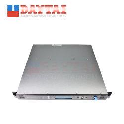 جهاز إرسال بصري CATV 1550 نانومتر تعديل خارجي