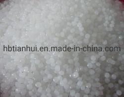 Comercio al por mayor grado de película virgen PEAD reciclado // LDPE/LLDPE gránulos de resina/gránulos/
