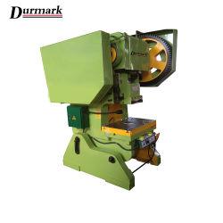 سعر جيد J23-40t ماكينة مطبعة القدرة الميكانيكية
