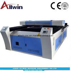 أنبوب CO2، CNC، قطع مقص الليزر 150 واط، متجها بواسطة الليزر الماكينة 1325 سعر جيد